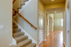 11074ValleybrookCr_Web_31