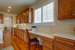 11074ValleybrookCr_Web_38
