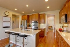 11074ValleybrookCr_Web_39