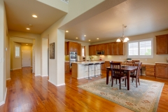 11074ValleybrookCr_Web_58