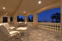 TaliaSiens_Real_Estate_Portfolio_60